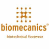 Biomecanis